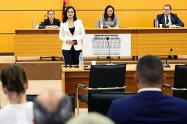 A do ta hajë Reforma në Drejtësi veten e saj?