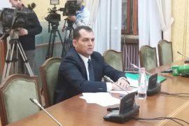Emërimi nga Meta i gjyqtarit kushtetues Muçi, sprovë për reformën e çalë në drejtësi