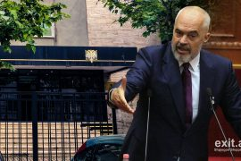 Rama: Unë dhe qeveria nuk kemi asnjë përgjegjësi për moshapjen e negociatave