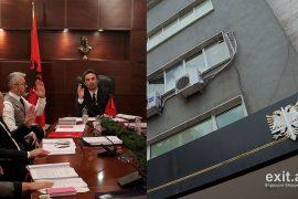 Përfundon afati për aplikim për vendet bosh në KLP, kandidojnë 5 prokurorë