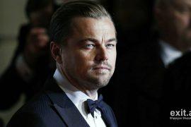 Leonardo DiCaprio kundër shkatërrimit të Vjosës nga projektet e qeverisë për hidrocentrale