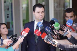 Basha: Vendimi i Këshillit jo ai që prisnim, 9 kushtet e Gjermanisë udhërrëfyes për negociatat