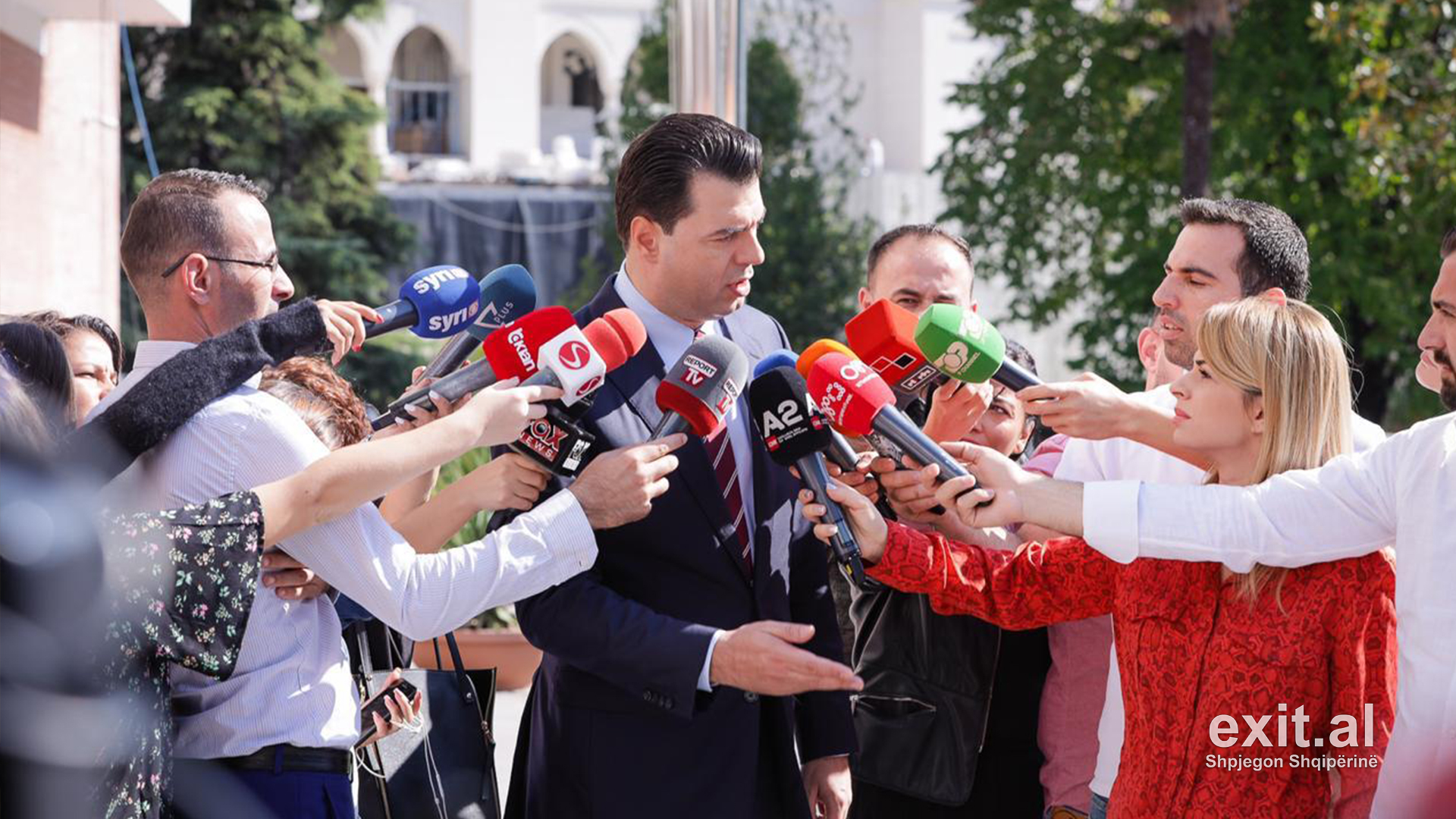 Opozita e bashkuar: 5 kushte për të nisur bisedimet për reformën zgjedhore