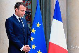 Franca shtyn për vitin tjetër hapjen e negociatave për Shqipërinë dhe Maqedoninë e Veriut