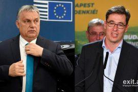 Opozita fiton bashkinë e Budapestit, goditje për Kryeministrin Orban