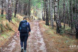 5 parime kryesore për turizëm 'pro mjedisit'