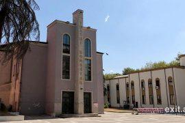 Veliaj: Nisim ndërtimin e teatrit të ri në fillim të vitit 2020