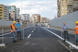 Vetëm 1 i pandehur për 30 milionë euro tendera me falsifikim të DH Albanias