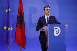 Basha: Rama të japë dorëheqjen, integrimi në BE do qeveri të re