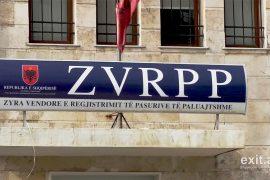 Vlorë, përplasja për grabitjen e pronave në bregdet bën kurban tre drejtorë hipoteke brenda tre muajsh