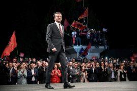 Der Spiegel: Zgjedhjet në Kosovë, hapi i parë i rënies së autokracisë në Ballkan