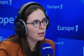 Ministrja franceze për Evropën: Jo zgjerim të BE-së, pa reformim të brendshëm