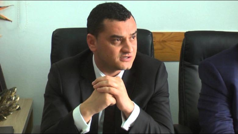 Atentati i dytë ndaj kreut të Këshillit Bashkiak Durrës, i përfshirë në përgjimet me Avdylajt