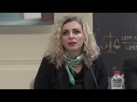 KPK shtyn seancën për kandidaten për SPAK, Anita Jella