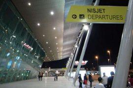 Përse shqiptarët duan të largohen nga vendi i tyre?