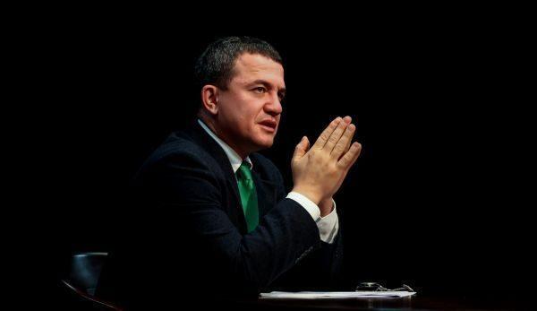 Me Albinin kryeministër merr fund hegjemonia 20-vjeçare e Edi Ramës ndër shqiptarë