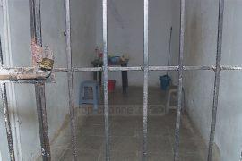 Raporti i Eurostat, Shqipëria numër të lartë të burgosurish