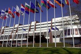 Këshilli Europian mbështet propozimin e Ramës për dialog në Bjellorusi