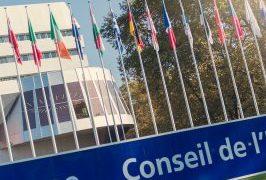 KiE do të monitorojë Shqipërinë për shtetin e së drejtës, demokracinë dhe median