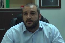 Gjykata e Apelit liron ish drejtorin e Hipotekës së Durrësit, Liridon Pula