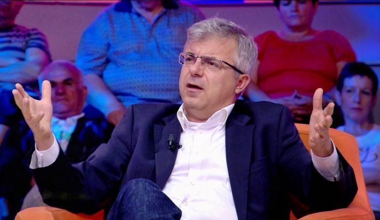 Strategjia e vetme e opozitës: negociata me popullin