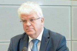 Rusia fton Shqipërinë e Maqedoninë: Bëhuni pjesë e Bashkimit Ekonomik Euroaziatik