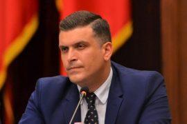 Presidenca: Balla e shumica socialiste përhapin të pavërteta për opinionin e Komisionit të Venecias