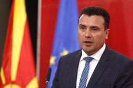 Mos hapja e negociatave, Zaev kërkon zgjedhje të parakohshme në Maqedoni