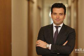 Agron Shehaj, qeveria vetëm €12 milionë biznesit të vogël, €22 milionë oligarkëve