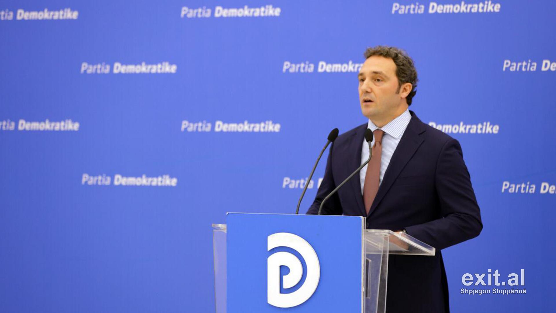 PD: Buxheti i shëndetësisë, 37 milionë euro për 4 koncesione