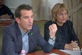 Erion Veliaj kërkon të aneksojë Vorën brenda Bashkisë Tiranë