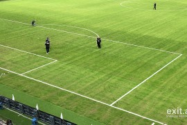Kampionati i futbollit rinis në 3 qershor pa tifozë – Të gjithë rregullat që do ndjekin skuadrat