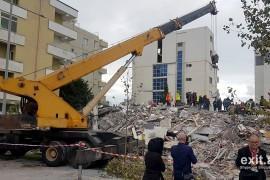 Bashkia Durrës miraton listat me 803 familje përfituese nga rindërtimi