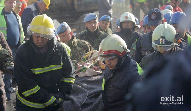 Tragjedia e tragjedisë: 6 familjet që u shuan në Durrës dhe Thumanë