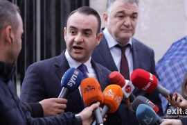 Shtyhet seanca për banorët e Astirit, ish-deputeti Balliu: Prokuroria e gjykata presion ndaj opozitës dhe banorëve