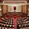Kuvendi miraton marrjen dhe përdorimin e vaksinave kineze e ruse