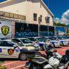 KLSH dhe Policia detyrojnë punonjësit të kontribuojnë, Bashkia Tiranë anulon shpërblimet