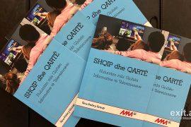 'New Policy Group' dhe AMA, studim për respektimin e standardit të shqipes në lajme