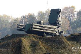 Ambasada e SHBA-ve në Bagdad goditet me raketa