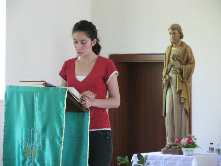 Prokuroria e Durrësit kërkon detyrim paraqitje për Xhulia Aliajn