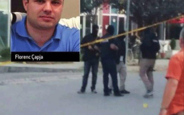 Elbasan, gjykata shpall të pafajshëm Florenc Çapjan