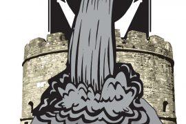 Durrës, censurohet fushata e artit të rrugës kundër betonizimit