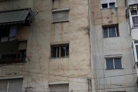 Prokuroria ndalon prishjen e banesave të dëmtuara nga tërmeti pa lejen e saj