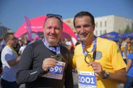 Drejtori i Bashkisë Tiranë inkurajon talljen publike të kritikëve të stadiumit kombëtar