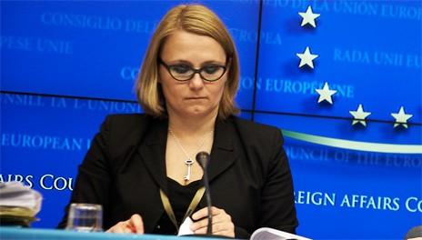 Komisioni Europian: Institucionet shqiptare të zgjidhin urgjentisht krizën kushtetuese