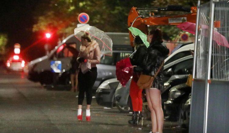 Le Parisien: Prostitucioni në Paris—rrjetet e dhunshme shqiptare, të gatshme për çdo gjë