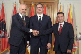 Çfarë (nuk) është mini-Shengeni dhe përse Kosova duhet ta refuzojë