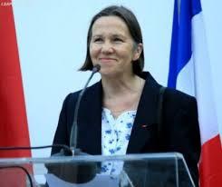 Ambasadorja franceze: Vendimi i refuzimit nuk mbyll dyert për Shqipërinë, Macron mbështet hapjen e negociatave
