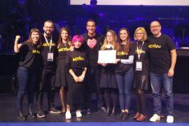 Tirana fiton projektin 'Kryeqyteti i Rinisë 2022'