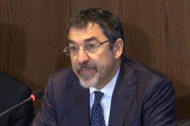 Raporti zyrtar, dëmet e tërmetit arrijnë në 958 milionë euro